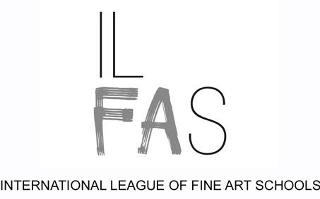Ilfas.org